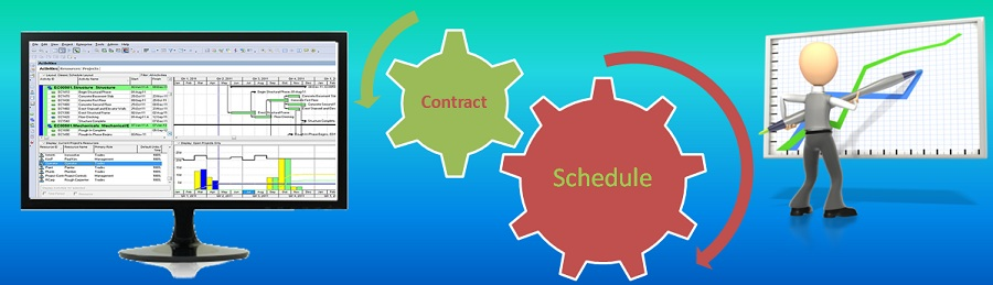 """How to achieve """"Planning and Scheduling Professional (PSP) Certification"""""""