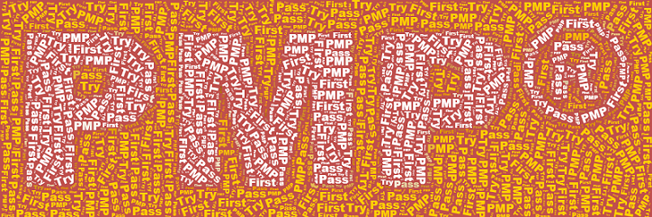How to pass PMP in first try (NEED TO UPDATE IMAGE LINKS)